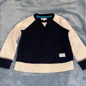 Art & Eden Sweater/Shirt Size 2T